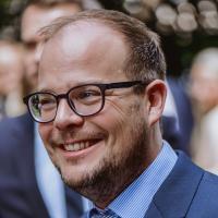 Daniel Hoelzgen
