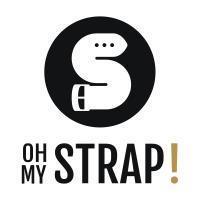 OhMyStrap!