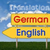 Translation24h