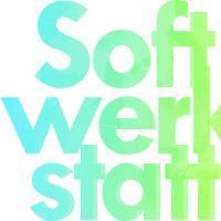 Softwerkstatt GmbH