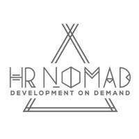 HR Nomad. Development on Demand.