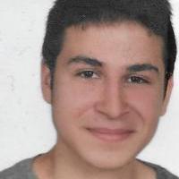 Hasan Suicmez