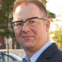 Thorsten Sander