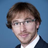 David Schmitz
