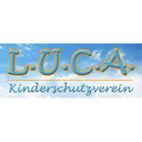 L.U.C.A. Kinderschutzverein Bernhard Haaser