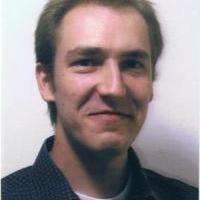 Martin Helman