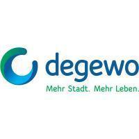 Durchstarter gesucht! degewo-Gründerpreis 2015