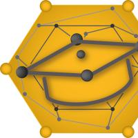 Bitcoin-Uni
