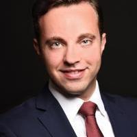 Juri Fedjaev