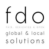 FDO Solutions GmbH