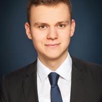 Sven Moritz Oechler