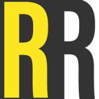 YOUR ROBIN (pfeiferstil GmbH)