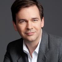 Tobias Raddatz