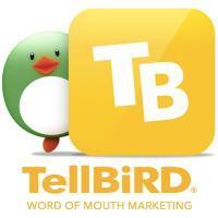 "TellBiRD - Co-Founder ""Sales"" gesucht - Join the team ab SOFORT!"