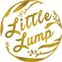 Little Lump