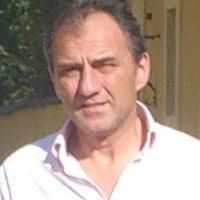 Norbert Freudenstein