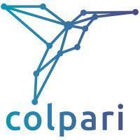 colpari GmbH