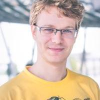 Lasse Schuirmann