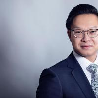 Jerry Nguyen