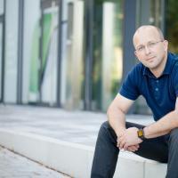 Andreas Mehlmann