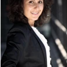 Verena Kretschmann