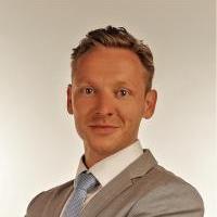 Philipp Leibinger
