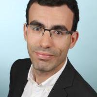Bahaeddine Ben Othman