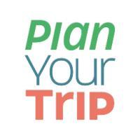 PlanYourTrip - Planungstool für Reisen