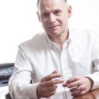 Klaus Preschle