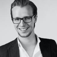 Nikolaus Thomale