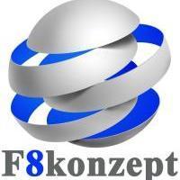 F8Konzept UG