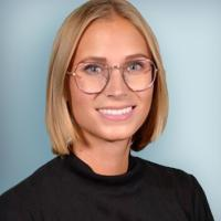 Tanja Möhring