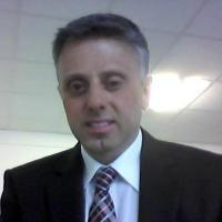 MehmetSeker