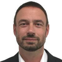 Michael Zwiener