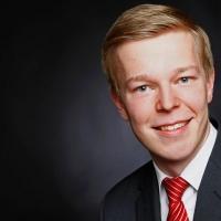 Philipp Spiekermann