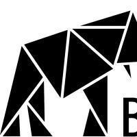 Boxximo GmbH
