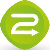time2ship.com
