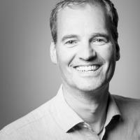 Christoph Schüler