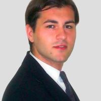 Alessandro Allegri