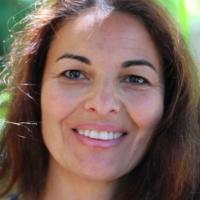 Patricia Wandoren