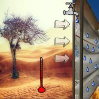 Irrigationnets