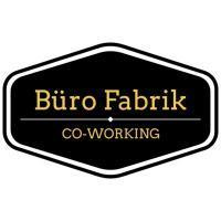 Die Büro Fabrik - Co Working