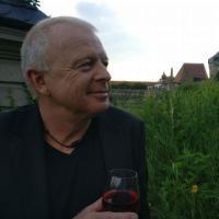 Detlef Jungkunz