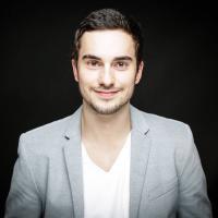 Philipp Schickling