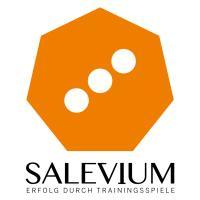 SALEVIUM UG (haftungsbeschränkt)