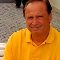 Roland Dr. Sigel