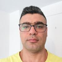 Mohammadhosseini