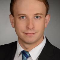 Radoslaw Rajnert