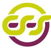 EnergieSparSchein GmbH
