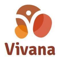 VIVANA GmbH